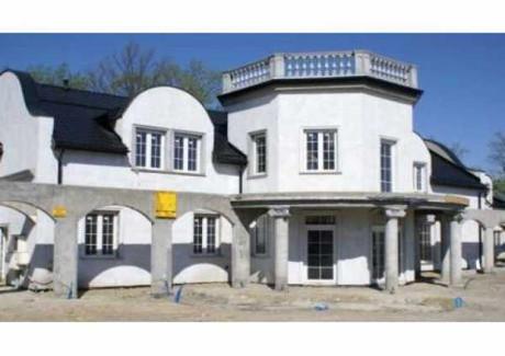 Obiekt na sprzedaż - Rudna Mała, Głogów Małopolski, Rzeszowski, 1500 m², 1 PLN, NET-21410620