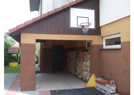 Dom na sprzedaż - Opole, 279 m², 830 000 PLN, NET-35