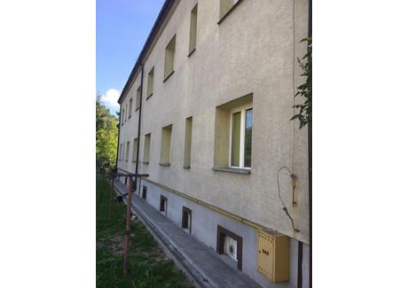 Obiekt do wynajęcia - Wojska Polskiego Bukówka, Kielce, 125 m², 800 PLN, NET-mmee-8