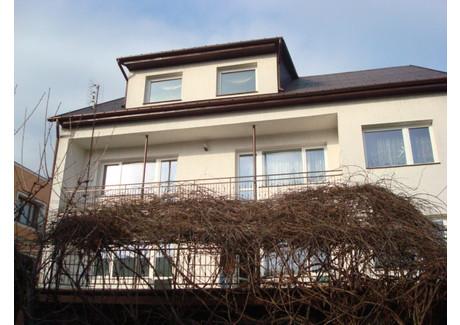Dom na sprzedaż - Ksm-Xxv-Lecia, Kielce, 450 m², 820 000 PLN, NET-kkkk