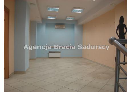 Lokal do wynajęcia - Stare Miasto, Kraków, Kraków M., 80 m², 9500 PLN, NET-BS3-LW-93902