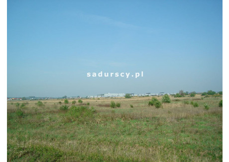 Działka na sprzedaż - Niepołomice, Wielicki, 9167 m², 1 150 000 PLN, NET-BS3-GS-262349