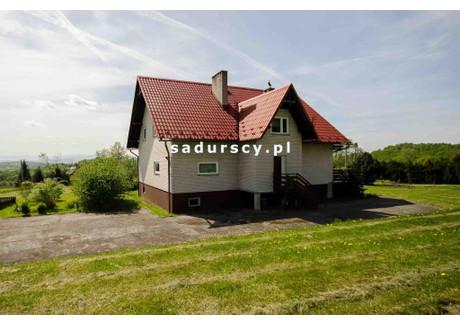 Dom na sprzedaż - Dobranowice, Wieliczka, Wielicki, 360 m², 900 000 PLN, NET-BS3-DS-262343