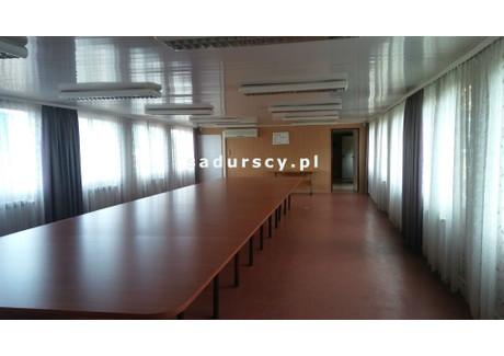 Biuro na sprzedaż - Trzebinia, Chrzanowski, 596 m², 1 290 000 PLN, NET-BS3-BS-262162