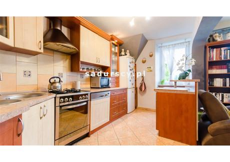 Mieszkanie na sprzedaż - Gdowska Wieliczka, Wielicki, 87 m², 429 000 PLN, NET-BS3-MS-261962