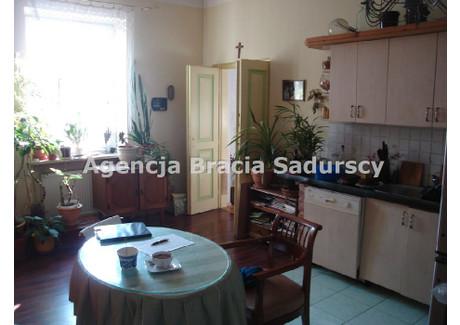 Dom do wynajęcia - Modlnica, Wielka Wieś, Krakowski, 400 m², 6000 PLN, NET-BS3-DW-93131