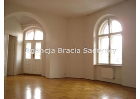 Biuro do wynajęcia - Stare Miasto, Stare Miasto, Kraków, Kraków M., 125 m², 5000 PLN, NET-BS3-LW-93083