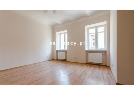 Mieszkanie na sprzedaż - Wieliczka, Wielicki, 59 m², 395 000 PLN, NET-BS3-MS-261903
