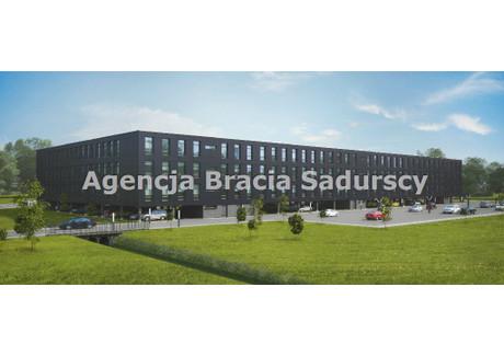 Biuro do wynajęcia - Czyżyny, Czyżyny, Kraków, Kraków M., 3000 m², 135 000 PLN, NET-BS3-BW-168450