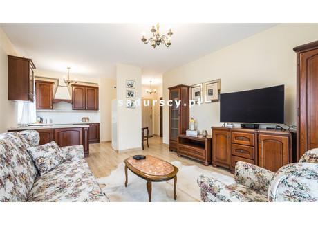 Mieszkanie na sprzedaż - Dobrego Pasterza Kraków, Kraków M., 50,21 m², 530 000 PLN, NET-BS3-MS-262485