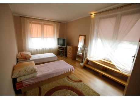 Lokal na sprzedaż - Wyżegi, Wielbark (Gm.), Szczycieński (Pow.), 350 m², 450 000 PLN, NET-482/ZA/WY-S