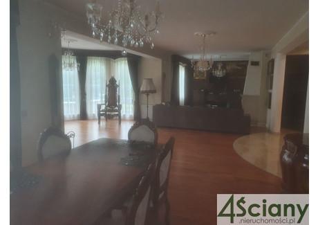 Dom na sprzedaż - Legionowo, Legionowski, 350 m², 1 680 000 PLN, NET-5729/3098/ODS