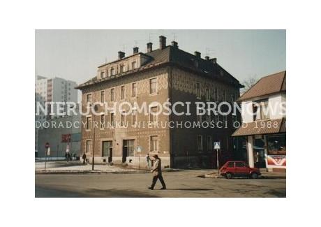 Dom na sprzedaż - Centrum, Bielsko-Biała, Bielsko-Biała M., 900 m², 3 000 000 PLN, NET-BRN-DS-99