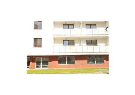 Lokal usługowy do wynajęcia - Al. Jerozolimskie 192 Włochy, Warszawa, 64,5 m², 2900 PLN, NET-1b/33uslugiw