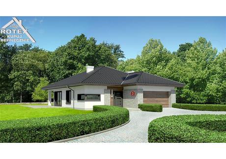 Dom na sprzedaż - Brzeźnica, Dębica, Dębicki, 154 m², 520 000 PLN, NET-592
