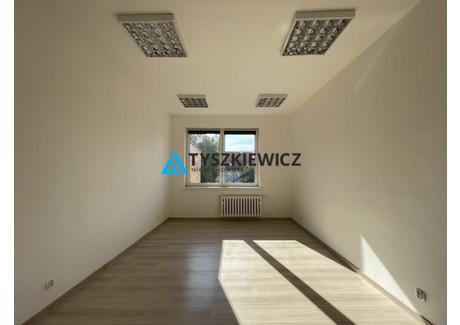Biuro do wynajęcia - Grunwaldzka Wrzeszcz, Gdańsk, 74,2 m², 3710 PLN, NET-TY636251