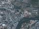 Działka na sprzedaż - Gryfice, Gryfice (gm.), Gryficki (pow.), 4070 m², 120 000 PLN, NET-lc-000001020