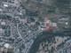 Działka na sprzedaż - Gryfice, Gryfice (gm.), Gryficki (pow.), 4070 m², 120 000 PLN, NET-lc-00000935