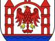 Działka na sprzedaż - Drawsko Pomorskie, Drawsko Pomorskie (gm.), Drawski (pow.), 1191 m², 55 000 PLN, NET-lc-0000022