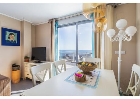 Mieszkanie na sprzedaż - Denia, Alicante, Walencja, Hiszpania, 180 m², 294 000 Euro (1 308 300 PLN), NET-30