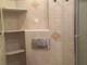 Mieszkanie do wynajęcia - Marszałkowska Śródmieście Południowe, Śródmieście, Warszawa, 60 m², 3800 PLN, NET-909