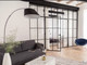 Mieszkanie do wynajęcia - Marszałkowska Śródmieście Południowe, Śródmieście, Warszawa, 65 m², 5800 PLN, NET-873