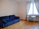 Mieszkanie do wynajęcia - Armii Ludowej Śródmieście Południowe, Śródmieście, Warszawa, 44 m², 2600 PLN, NET-878