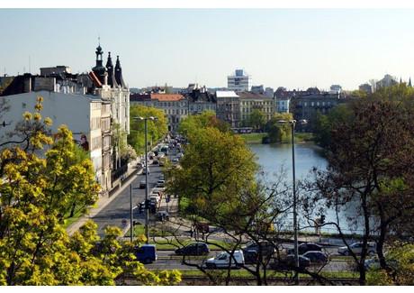 Kamienica, blok na sprzedaż - Podwale Stare Miasto, Wrocław, 1900 m², 6 500 000 PLN, NET-247