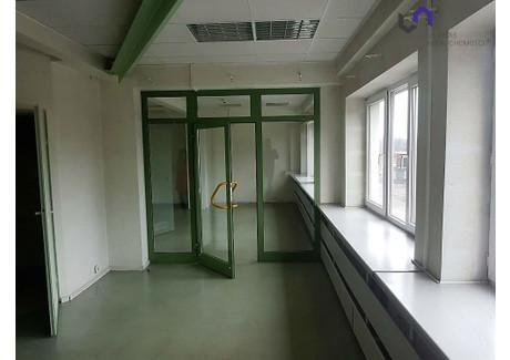 Komercyjne do wynajęcia - Os. Witosa, Katowice, Katowice M., 75 m², 1875 PLN, NET-VTS-LW-3716