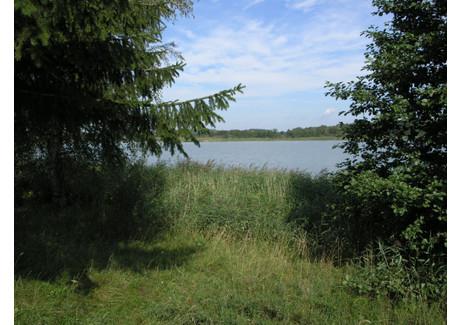 Działka na sprzedaż - Chruściele, Ełk (gm.), Ełcki (pow.), 2693 m², 297 000 PLN, NET-14171