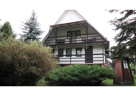 Dom na sprzedaż - Małkinie, Ełk (Gm.), Ełcki (Pow.), 120 m², 298 000 PLN, NET-180116