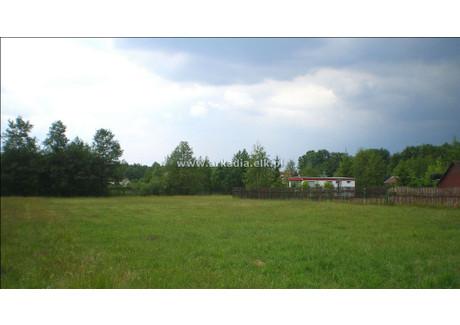 Działka na sprzedaż - Wieś, Rybczyzna, 2233 m², 225 000 PLN, NET-14305/00292/D/ARK