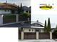 Dom na sprzedaż - Chylice, Piaseczyński, 400 m², 1 760 000 PLN, NET-3982