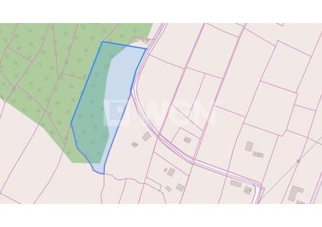 Działka na sprzedaż - Rzep.strzyżewski, Rzepiennik Strzyżewski, Gromnik, Tarnowski, 18 600 m², 160 000 PLN, NET-104