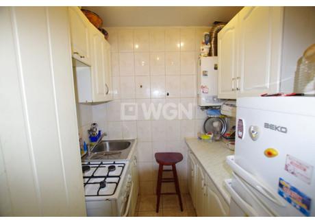 Mieszkanie na sprzedaż - Mickiewicza Lubin, Lubiński, 34,67 m², 130 000 PLN, NET-1343