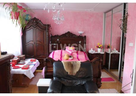 Mieszkanie na sprzedaż - Pobitno, Rzeszów, 66,3 m², 460 000 PLN, NET-218