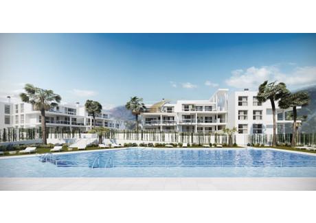 Mieszkanie na sprzedaż - Benahavis, Hiszpania, 106,69 m², 245 000 Euro (1 095 150 PLN), NET-615/559/OMS