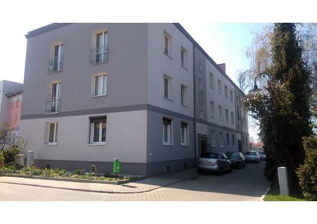 Mieszkanie na sprzedaż - Ogrodowa Świebodzin, Świebodzin (gm.), Świebodziński (pow.), 48 m², 30 000 PLN, NET-3/2019