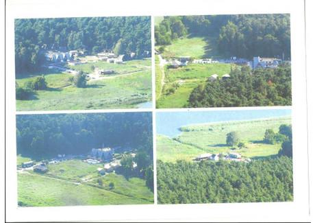 Ośrodek wypoczynkowy na sprzedaż - Nowodworski, 17 000 m², 6 370 000 PLN, NET-114