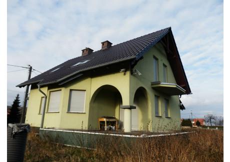 Dom na sprzedaż - Kadłubiec, Leśnica, Strzelecki, 150 m², 650 000 PLN, NET-ZUR-DS-3578