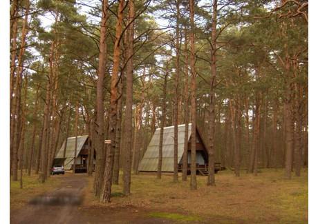 Działka na sprzedaż - Pobierowo, Rewal, Gryficki, 13 512 m², 16 800 000 PLN, NET-ZUR-GS-1674