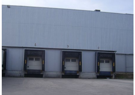 Obiekt na sprzedaż - Centrum, Katowice, Katowice M., 5000 m², 7 500 000 PLN, NET-ZUR-BS-807