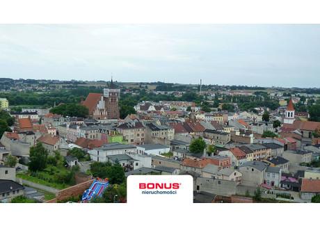Lokal na sprzedaż - Brodnica, Brodnicki, 2789,9 m², 12 700 000 PLN, NET-BON27820