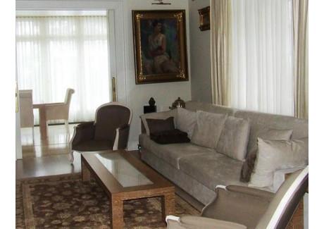 Dom na sprzedaż - Górny Mokotów, Mokotów, Warszawa, 595 m², 20 400 000 PLN, NET-BAS00628