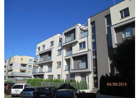 Mieszkanie na sprzedaż - Barbakan Szczecin, 89,3 m², 800 000 PLN, NET-BAS00861