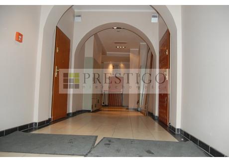 Biuro do wynajęcia - Księcia Bogusława X Szczecin, 207 m², 7500 PLN, NET-PRE20057