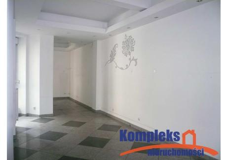 Komercyjne na sprzedaż - Centrum, Szczecin, 107,8 m², 750 000 PLN, NET-KOM05957