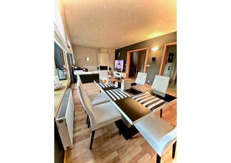 Dom na sprzedaż - Julianów, Piaseczno, 266 m², 1 780 000 PLN, NET-176/4KZ/ODS-1273