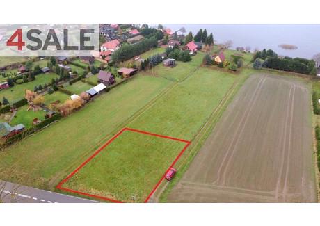 Działka na sprzedaż - Olchowa Nadole, Gniewino, Wejherowski, 1000 m², 150 000 PLN, NET-FS01224