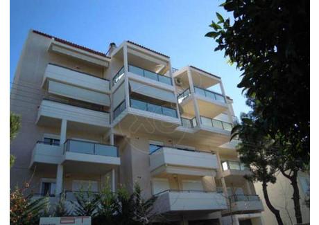 Mieszkanie na sprzedaż - Εθνικιστών και Αναπήρων Πολέμου ??? ????????, Grecja, 140 m², 280 000 Euro (1 204 000 PLN), NET-57698243